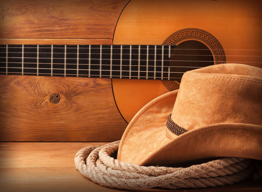 country_musik_293258222